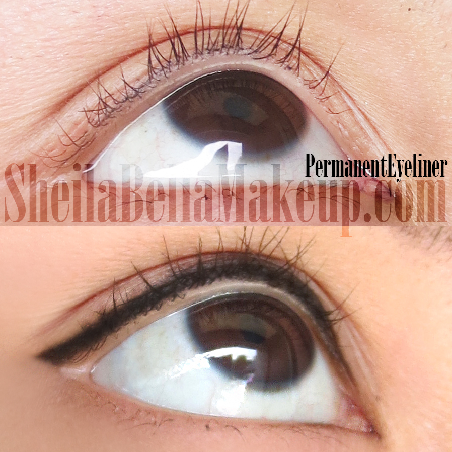 Training sheila bella permanent makeup and microblading for Semi permanent tattoo near me